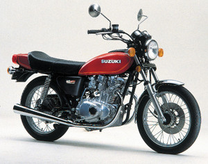 Gs400_1978