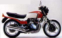 Honda20cbx400f2083