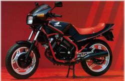 Honda20vt250f2083_2