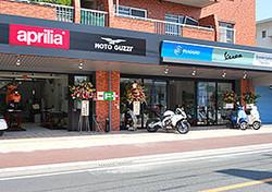 Shop_photo01_2